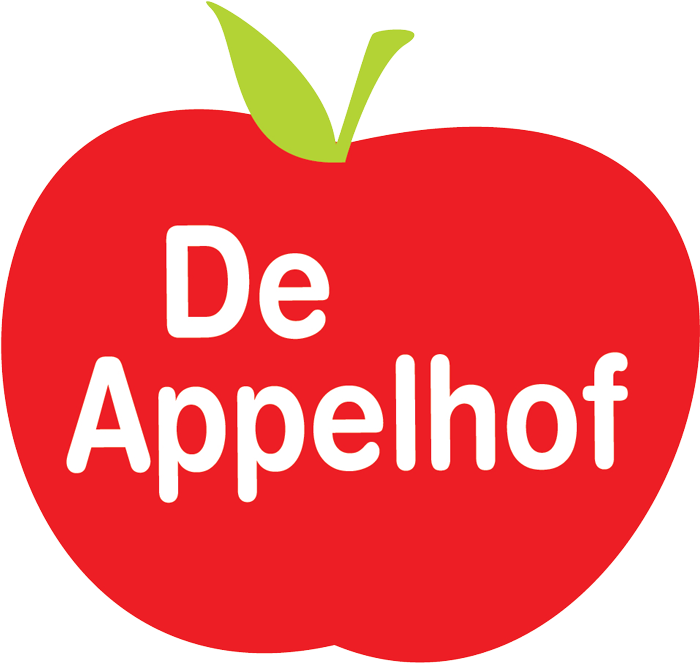 Fruitbedrijf De Appelhof
